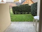 A vendre  Bagneres De Luchon | Réf 310761839 - Agence du cagire