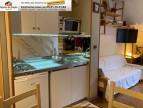 A vendre  Bagneres De Luchon | Réf 310761842 - Agence du cagire