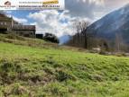 A vendre  Salles Et Pratviel | Réf 310761900 - Agence du cagire