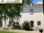 A vendre  Bagneres De Luchon | Réf 310761905 - Agence du cagire