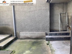 A vendre  Bagneres De Luchon | Réf 310761936 - Agence du cagire
