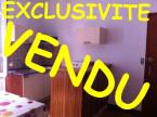 A vendre  Bagneres De Luchon | Réf 31076351 - Agence du cagire