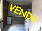 A vendre  Bagneres De Luchon | Réf 31076611 - Agence du cagire