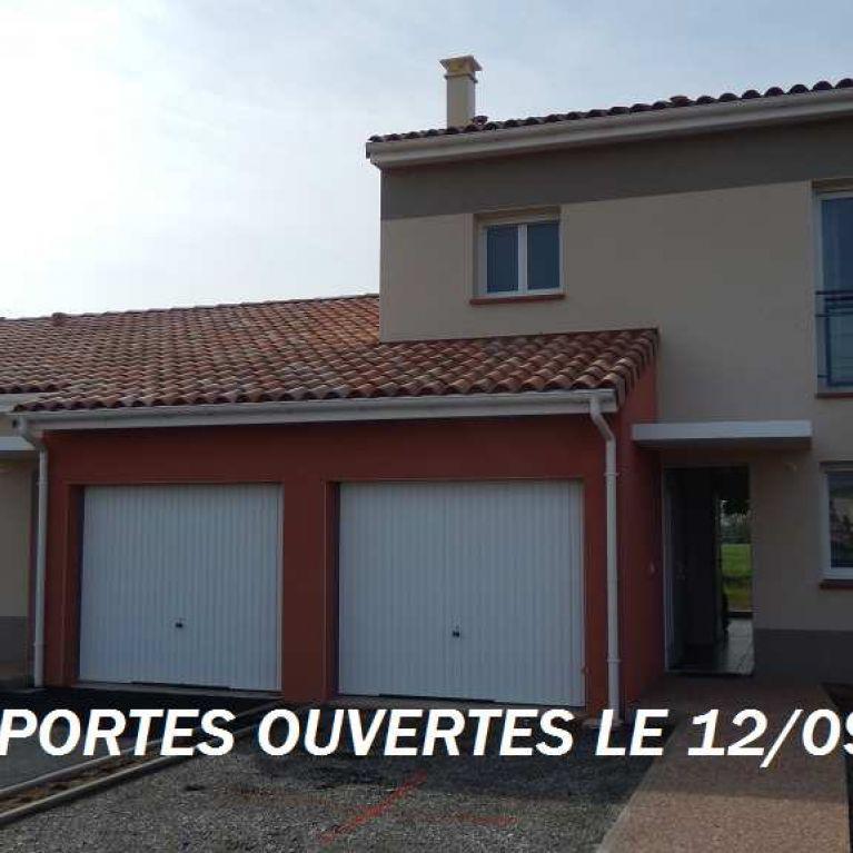 A vendre Vernet 310781580 Immobilier des coteaux