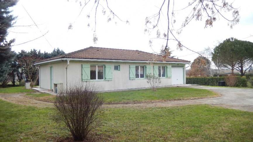 A louer Venerque 310782109 Immobilier des coteaux