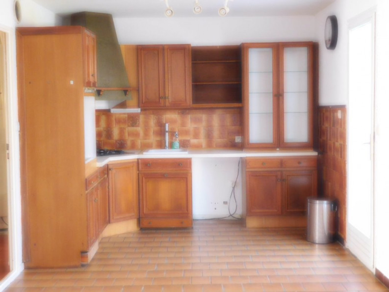 A louer Pins-justaret 310782225 Immobilier des coteaux