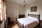 A vendre Venerque 310782235 Immobilier des coteaux