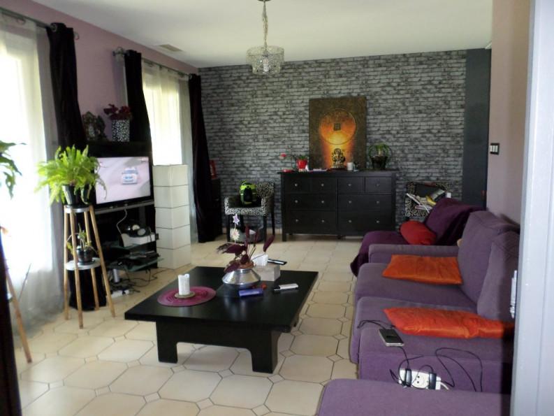 A vendre Vernet 310782248 Immobilier des coteaux