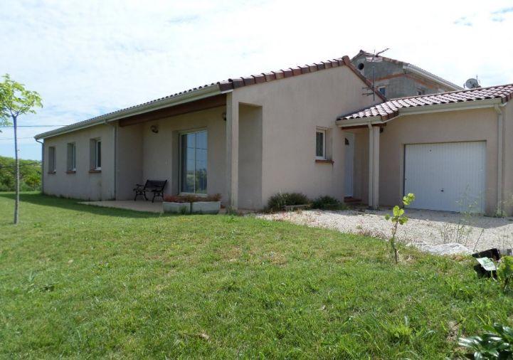 A vendre Auterive 310782306 Immobilier des coteaux