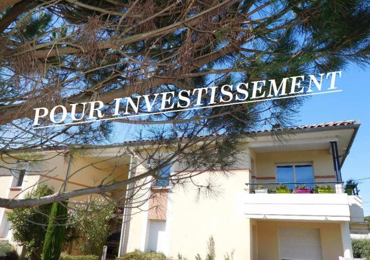 A vendre Auterive 310782318 Immobilier des coteaux