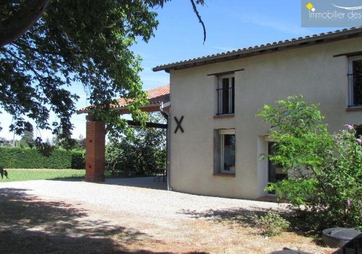 A louer Miremont 310782371 Immobilier des coteaux