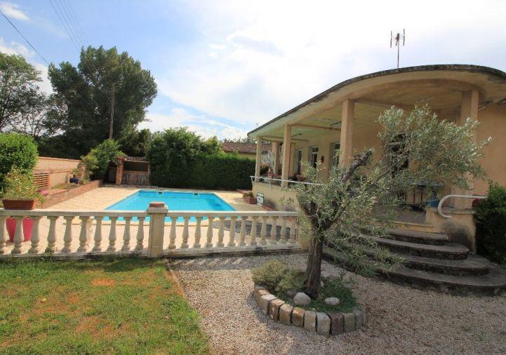 A vendre Venerque 310782389 Immobilier des coteaux