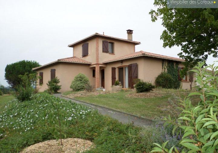 A vendre Vernet 310782392 Immobilier des coteaux