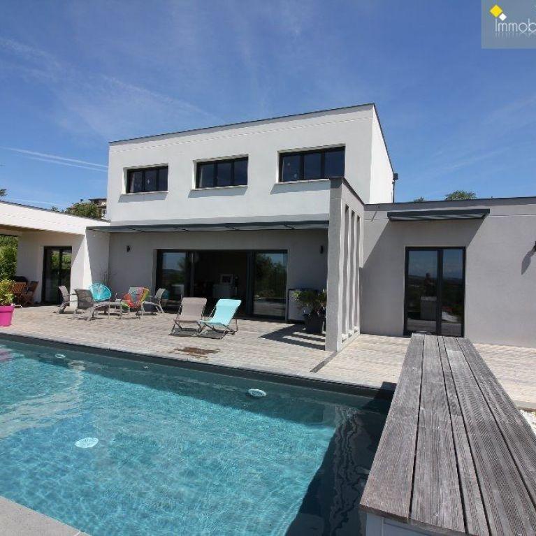 A vendre Venerque 310782413 Immobilier des coteaux