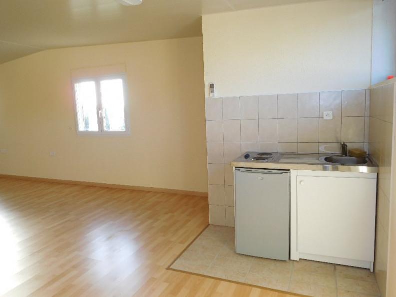 A louer Venerque 310782457 Immobilier des coteaux