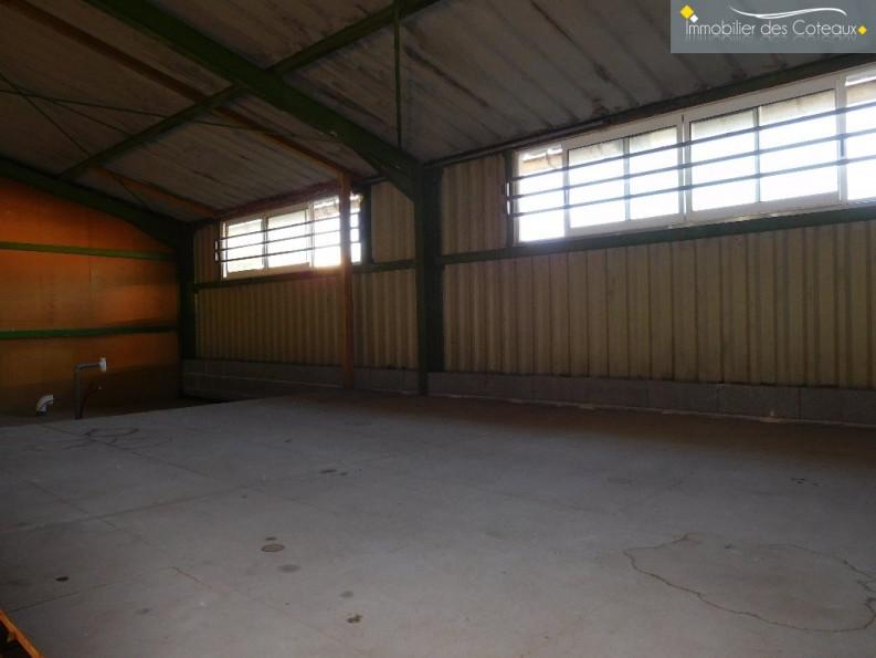 A louer Venerque 310782458 Immobilier des coteaux