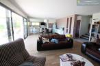 A vendre Venerque 310782476 Immobilier des coteaux