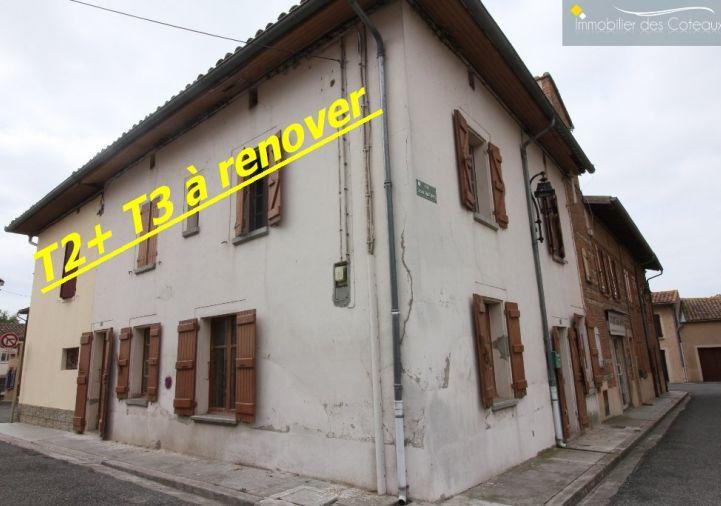 A vendre Venerque 310782478 Immobilier des coteaux