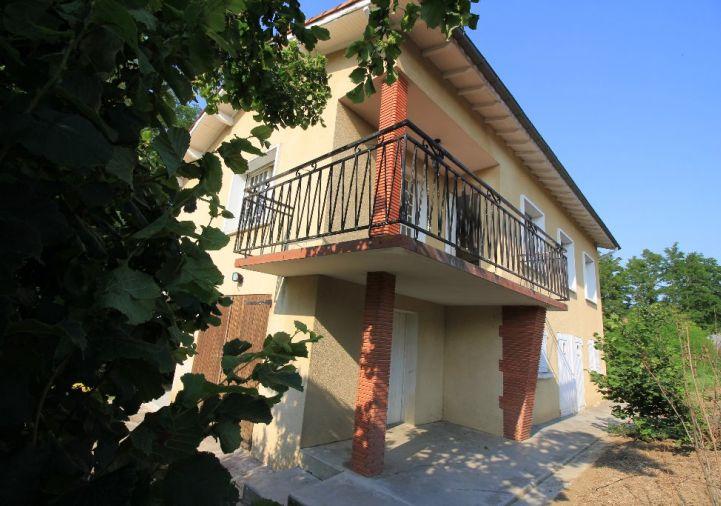 A vendre Venerque 310782479 Immobilier des coteaux