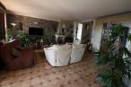 A vendre Venerque 310782481 Immobilier des coteaux