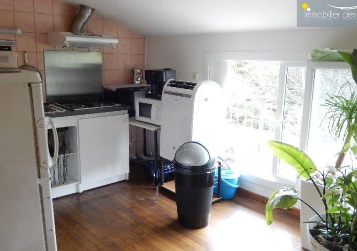 A vendre Venerque 310782484 Immobilier des coteaux