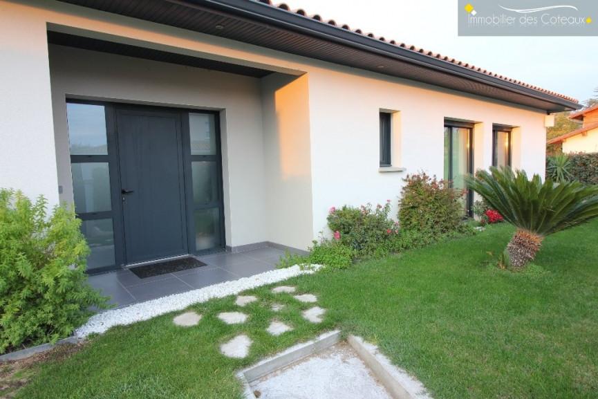 A vendre Vernet 310782518 Immobilier des coteaux