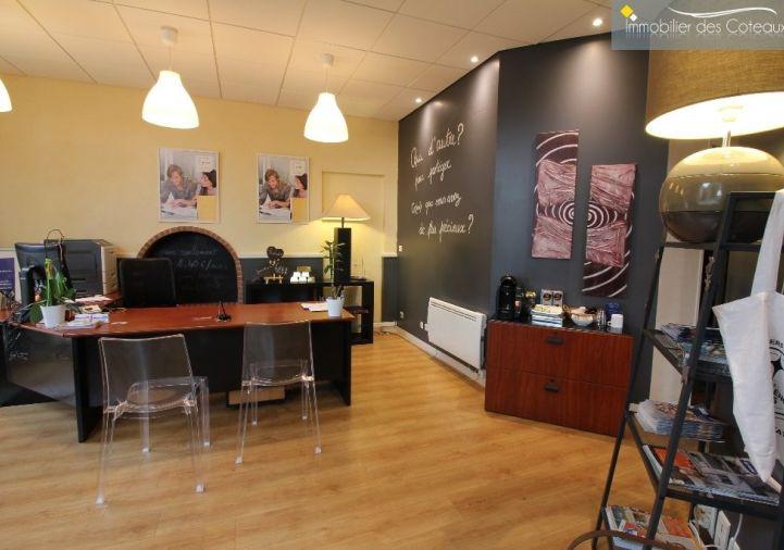 A vendre Auterive 310782529 Immobilier des coteaux