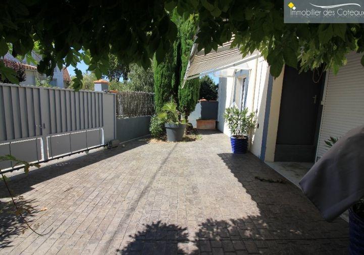 A vendre Venerque 310782531 Immobilier des coteaux