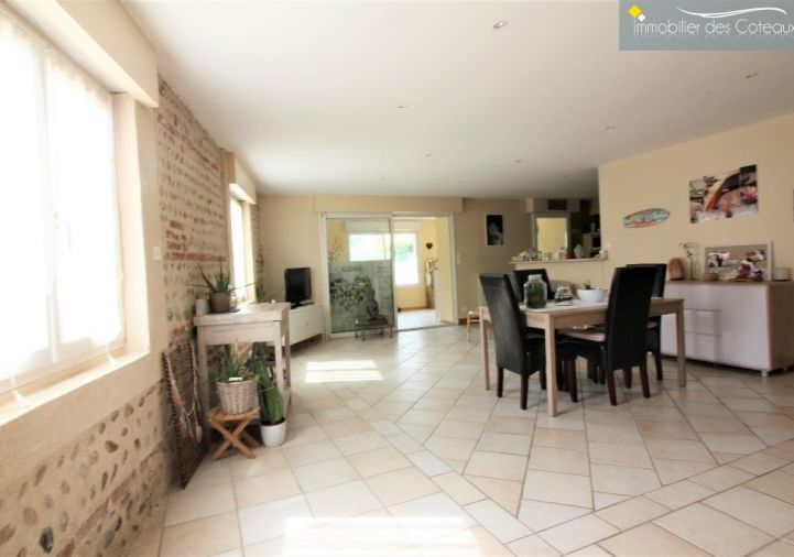 A vendre Auterive 310782542 Immobilier des coteaux