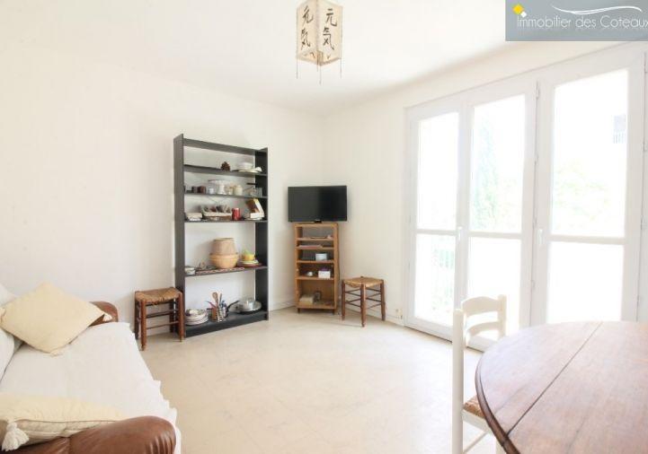 A vendre Toulouse 310782544 Immobilier des coteaux