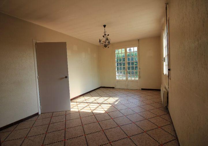 A vendre Venerque 310782562 Immobilier des coteaux