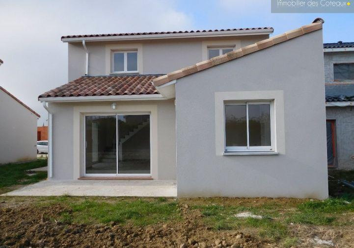 A louer Labarthe-sur-leze 310782563 Immobilier des coteaux