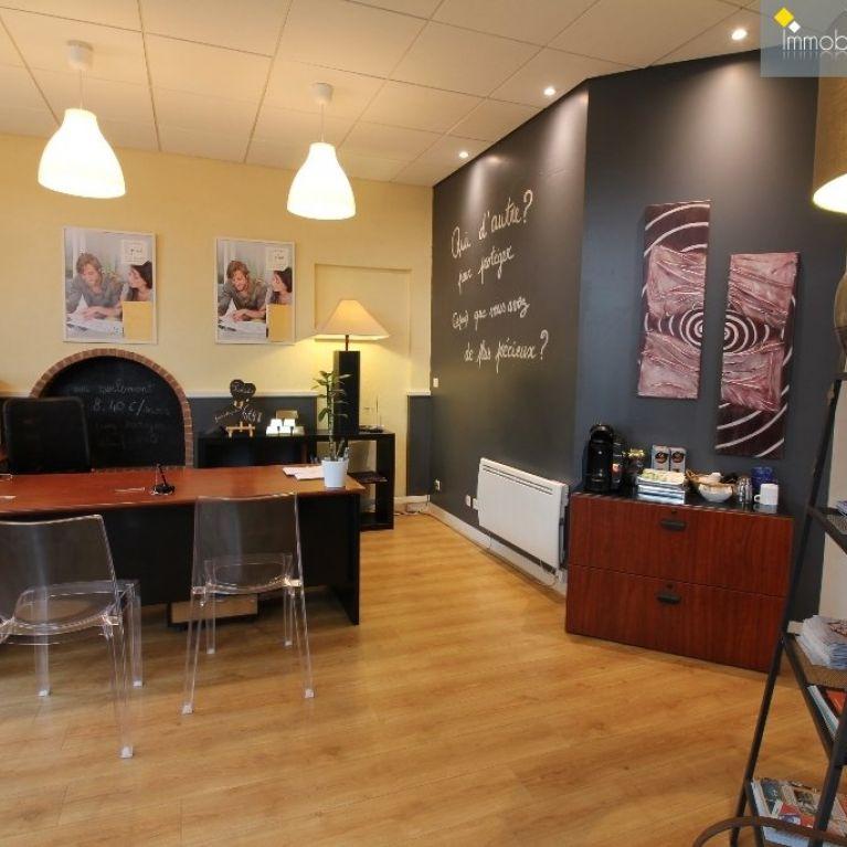 A vendre Auterive 310782576 Immobilier des coteaux