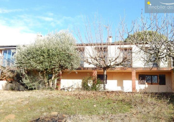 A vendre Goyrans 310782584 Immobilier des coteaux