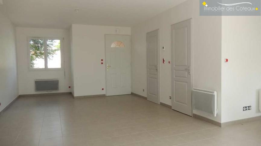 A vendre Vernet 310782595 Immobilier des coteaux