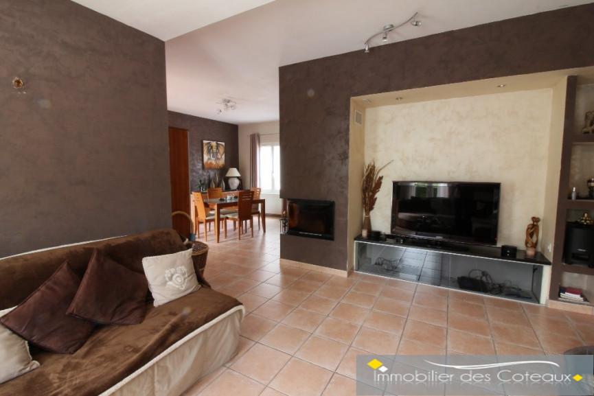 A vendre Venerque 310782596 Immobilier des coteaux