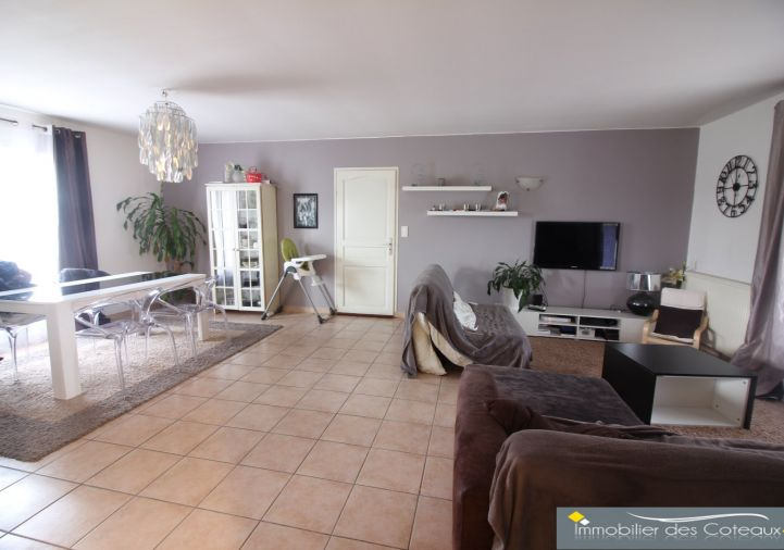 A vendre Auterive 310782609 Immobilier des coteaux
