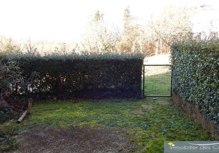 A vendre Auterive 310782612 Immobilier des coteaux