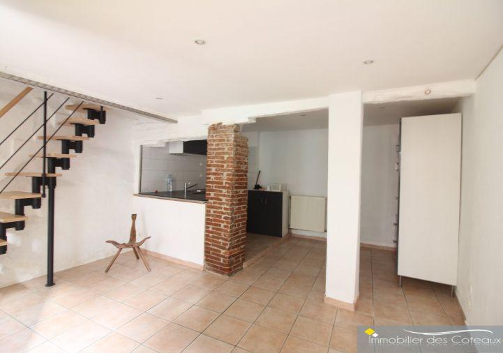 A vendre Auterive 310782613 Immobilier des coteaux