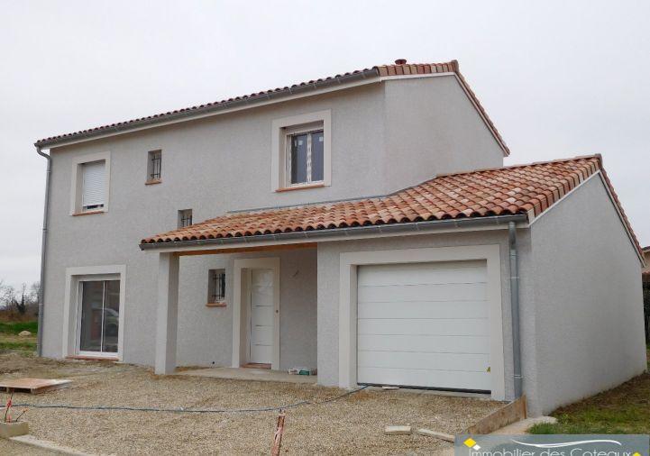 A louer Vernet 310782618 Immobilier des coteaux