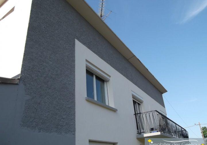 A louer Pinsaguel 310782619 Immobilier des coteaux