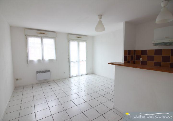 A vendre Labarthe-sur-leze 310782621 Immobilier des coteaux