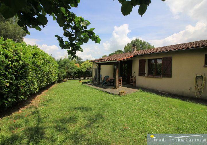 A vendre Vernet 310782622 Immobilier des coteaux