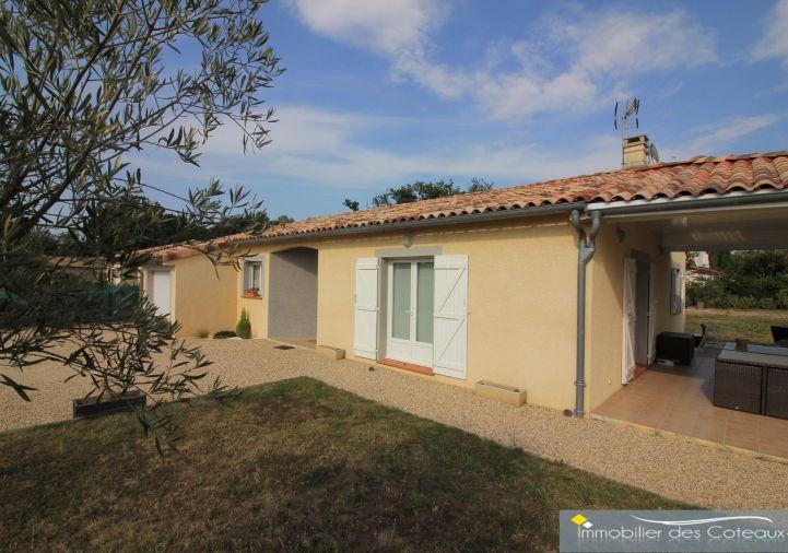 A vendre Venerque 310782624 Immobilier des coteaux