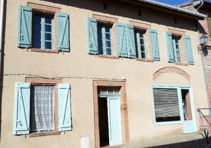 A vendre Venerque 310782637 Immobilier des coteaux
