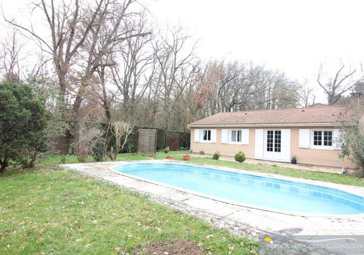 A vendre Venerque 310782643 Immobilier des coteaux