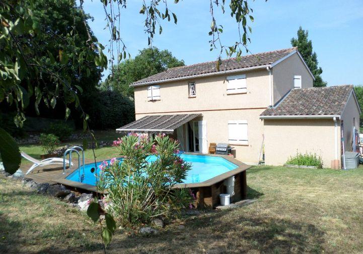 A vendre Venerque 310782645 Immobilier des coteaux