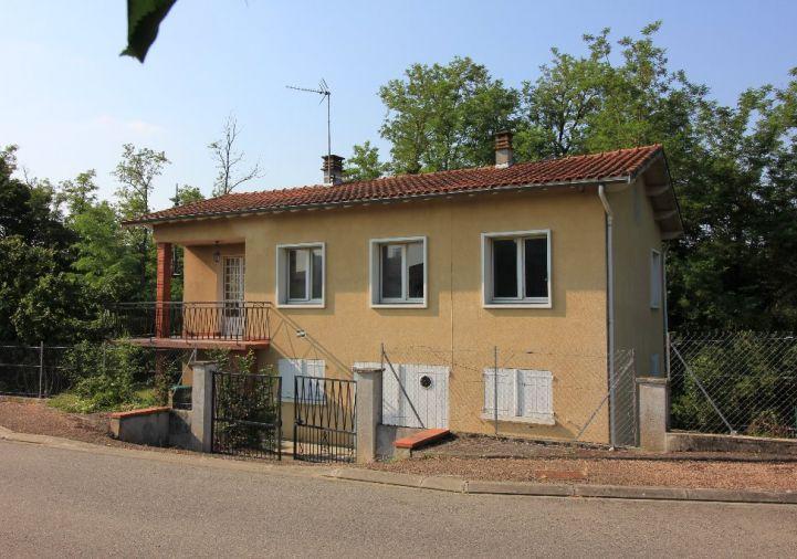 A vendre Venerque 310782652 Immobilier des coteaux