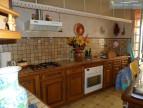 A vendre Venerque 310782670 Immobilier des coteaux