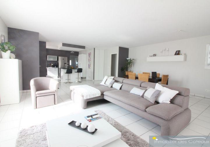 A vendre Venerque 310782679 Immobilier des coteaux